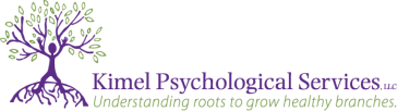 Kimel Psychological Services, LLC